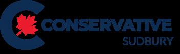 Sudbury Conservative Association